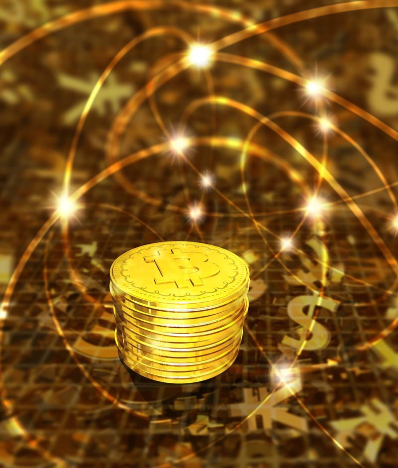 ビットコインでカジノ